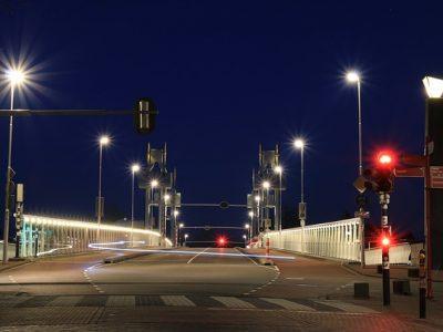 bridge-2243147_640