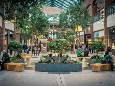 shopping-mall-1126485_640