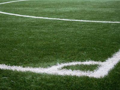 soccer-1859046_640